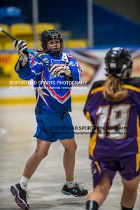 SPORTDAD_OWBLL_lacrosse_021