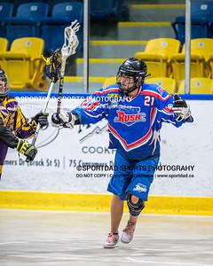 SPORTDAD_OWBLL_lacrosse_134