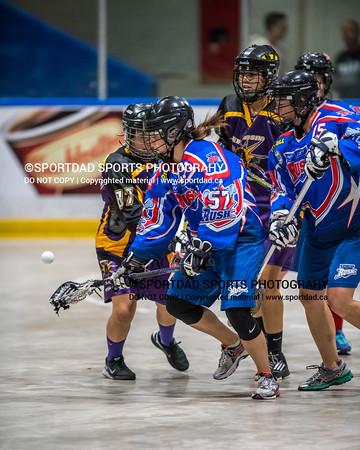 SPORTDAD_OWBLL_lacrosse_083