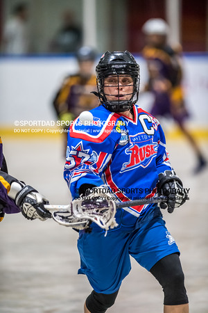 SPORTDAD_OWBLL_lacrosse_092