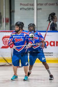 SPORTDAD_OWBLL_lacrosse_143