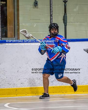 SPORTDAD_OWBLL_lacrosse_004