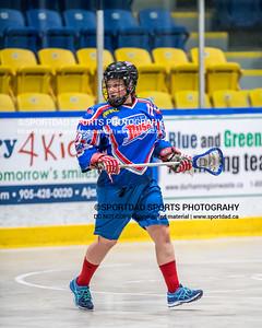 SPORTDAD_OWBLL_lacrosse_137