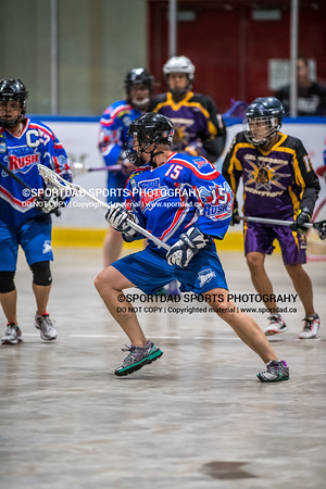 SPORTDAD_OWBLL_lacrosse_075