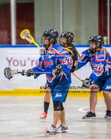 SPORTDAD_OWBLL_lacrosse_172
