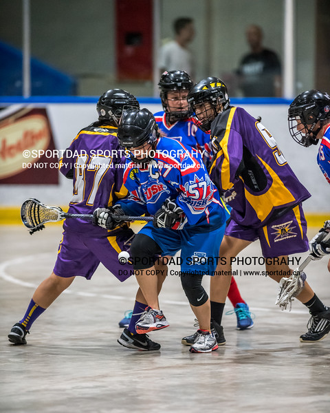 SPORTDAD_OWBLL_lacrosse_080