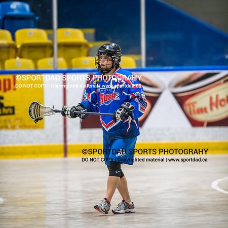 SPORTDAD_OWBLL_lacrosse_060