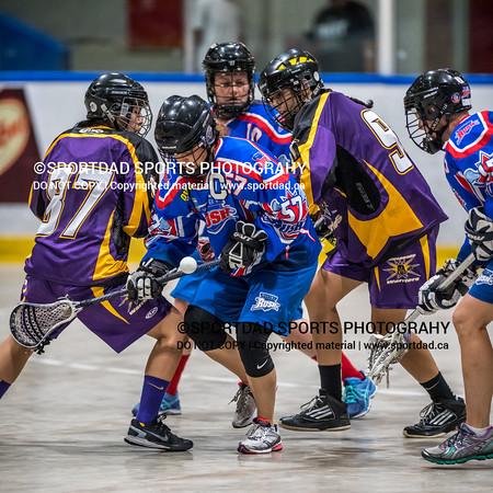 SPORTDAD_OWBLL_lacrosse_079