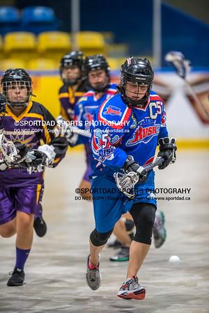 SPORTDAD_OWBLL_lacrosse_089