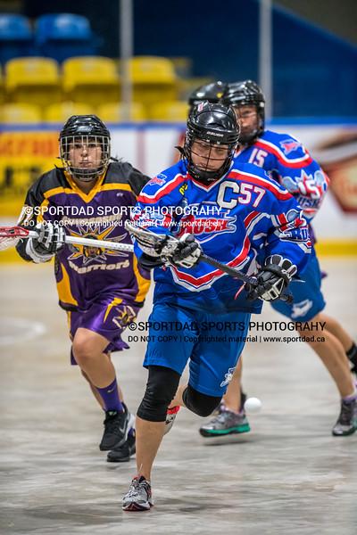 SPORTDAD_OWBLL_lacrosse_087