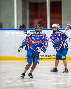 SPORTDAD_OWBLL_lacrosse_139