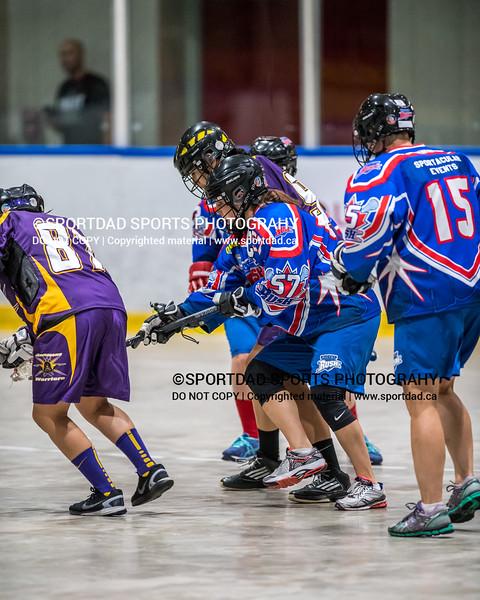 SPORTDAD_OWBLL_lacrosse_077
