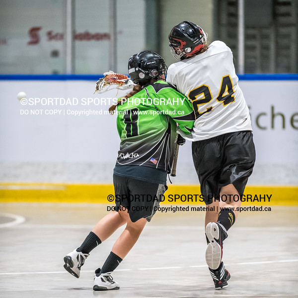 SPORTDAD_OWBLL_lacrosse_072
