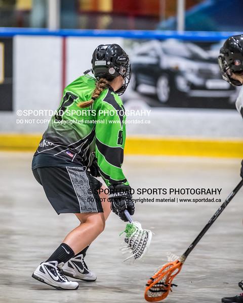 SPORTDAD_OWBLL_lacrosse_078