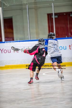 SPORTDAD_OWBLL_lacrosse_0031
