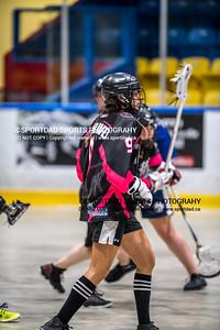 SPORTDAD_OWBLL_lacrosse_0046