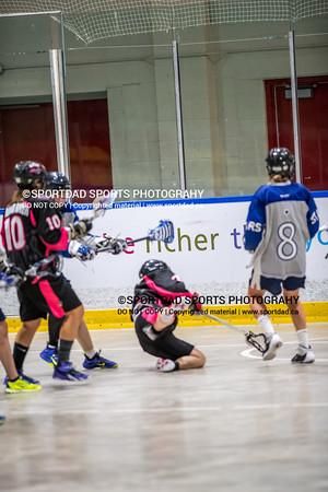SPORTDAD_OWBLL_lacrosse_0032