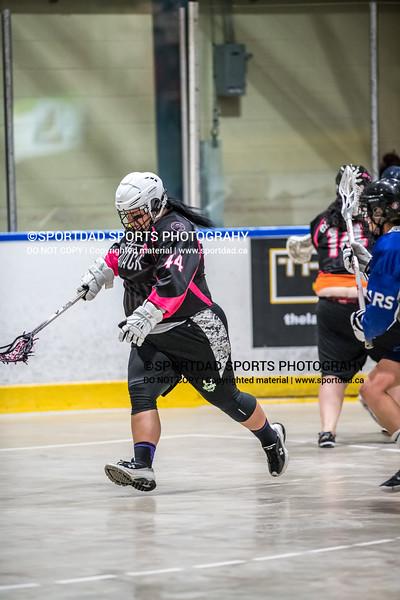 SPORTDAD_OWBLL_lacrosse_0016