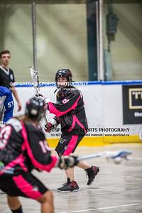 SPORTDAD_OWBLL_lacrosse_0044