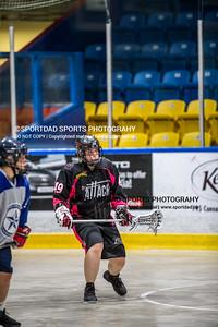 SPORTDAD_OWBLL_lacrosse_0043