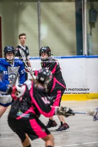 SPORTDAD_OWBLL_lacrosse_0045