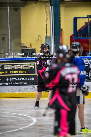 SPORTDAD_OWBLL_lacrosse_0035