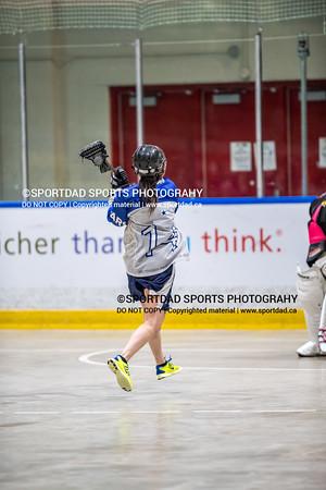 SPORTDAD_OWBLL_lacrosse_0033