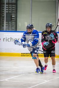 SPORTDAD_OWBLL_lacrosse_0024