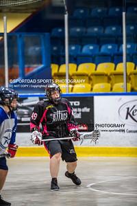 SPORTDAD_OWBLL_lacrosse_0042