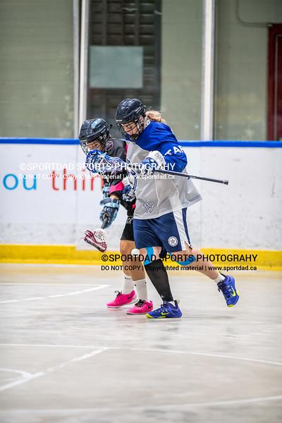 SPORTDAD_OWBLL_lacrosse_0023