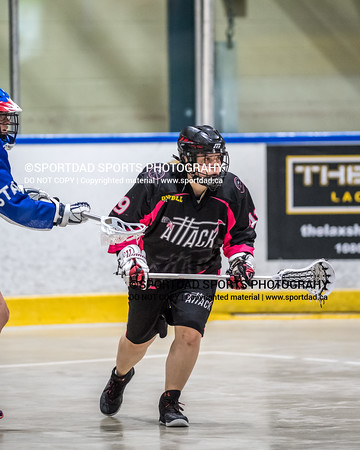 SPORTDAD_OWBLL_lacrosse_0038