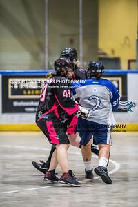 SPORTDAD_OWBLL_lacrosse_0041