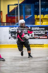SPORTDAD_OWBLL_lacrosse_0026