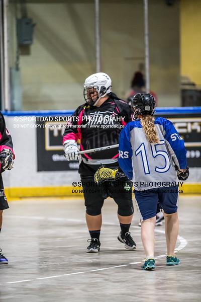 SPORTDAD_OWBLL_lacrosse_0010