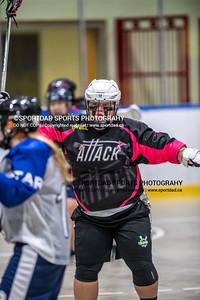SPORTDAD_OWBLL_lacrosse_0018