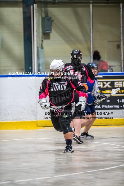SPORTDAD_OWBLL_lacrosse_0015