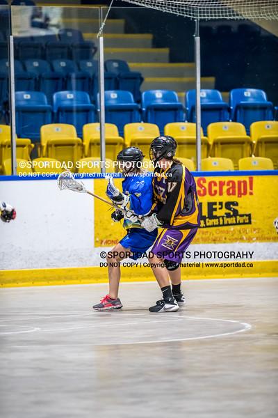 SPORTDAD_OWBLL_lacrosse_0005