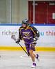 SPORTDAD_OWBLL_lacrosse_0040