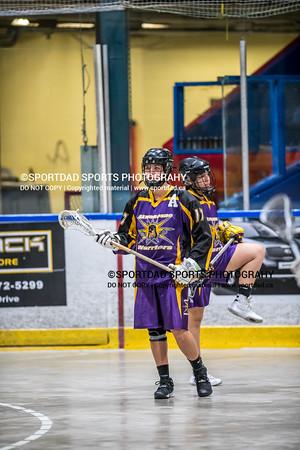SPORTDAD_OWBLL_lacrosse_0001