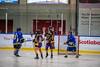 SPORTDAD_OWBLL_lacrosse_0171