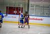 SPORTDAD_OWBLL_lacrosse_0169