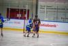 SPORTDAD_OWBLL_lacrosse_0170