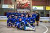 SPORTDAD_OWBLL_lacrosse_0179