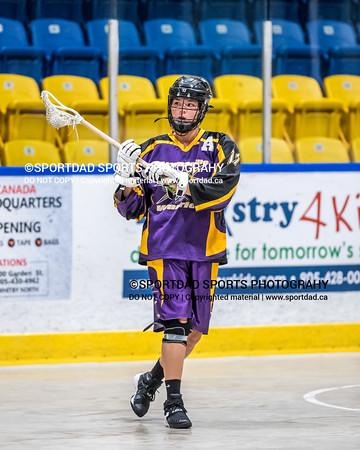 SPORTDAD_OWBLL_lacrosse_0021