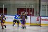 SPORTDAD_OWBLL_lacrosse_0172