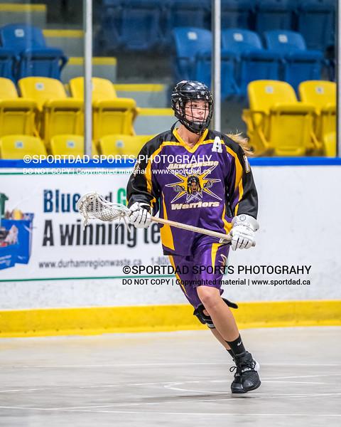 SPORTDAD_OWBLL_lacrosse_0017