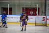 SPORTDAD_OWBLL_lacrosse_0173