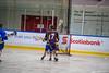 SPORTDAD_OWBLL_lacrosse_0166