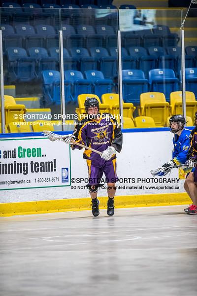 SPORTDAD_OWBLL_lacrosse_0008