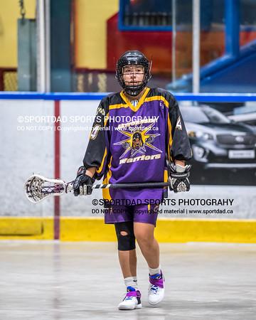 SPORTDAD_OWBLL_lacrosse_0002